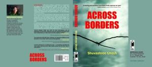 Across Borders Cover Final