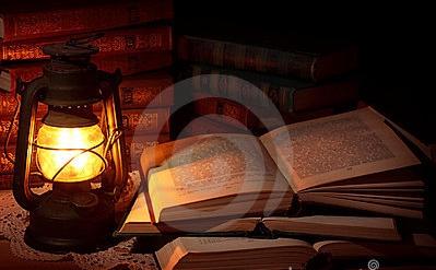 old-oil-lamp-21538321