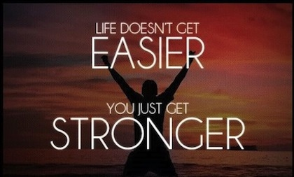you-get-stronger-strength-picture-quote