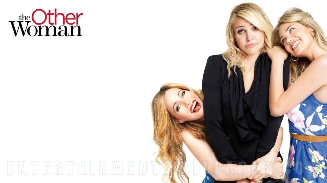 the-other-woman-2014-02.jpg