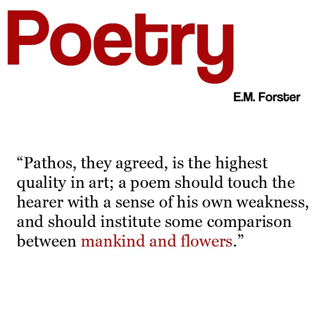 fe4e0f0292927a883b333f865c0f0768--famous-poetry-quotes-quote-pictures (1)