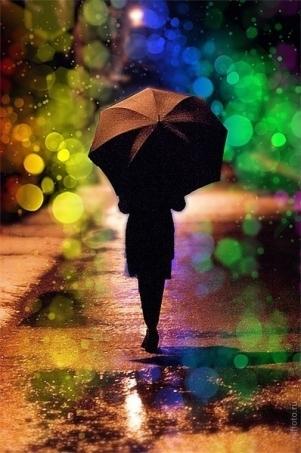 8764-Walking-In-The-Rain