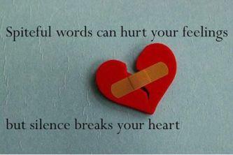 amazing-feelings-photo-quotes--7-85660c71