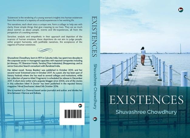 Existences cover (1) - Copy