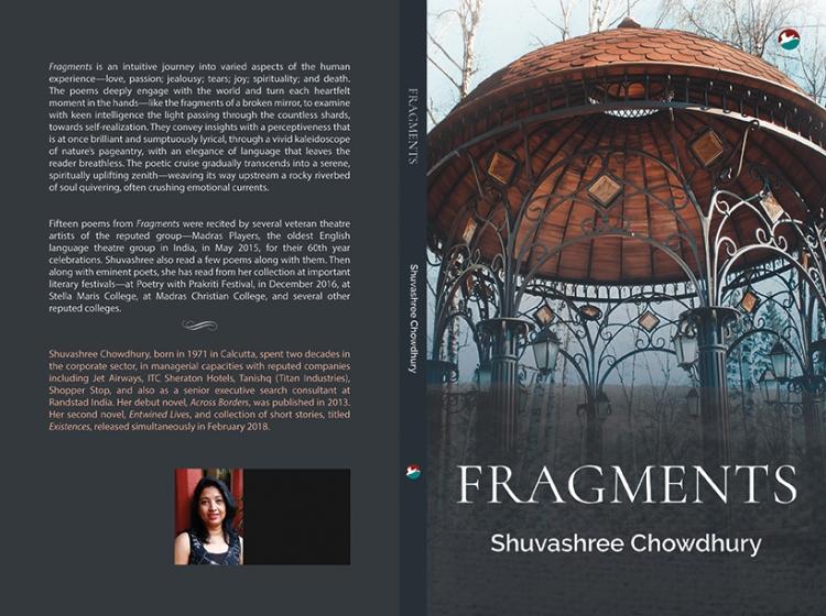 fragments (4).jpg