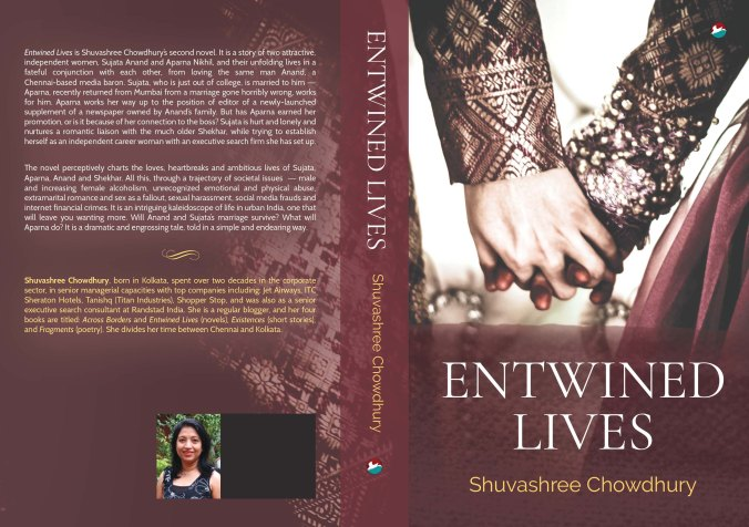Entwined Lives_Cover (2)