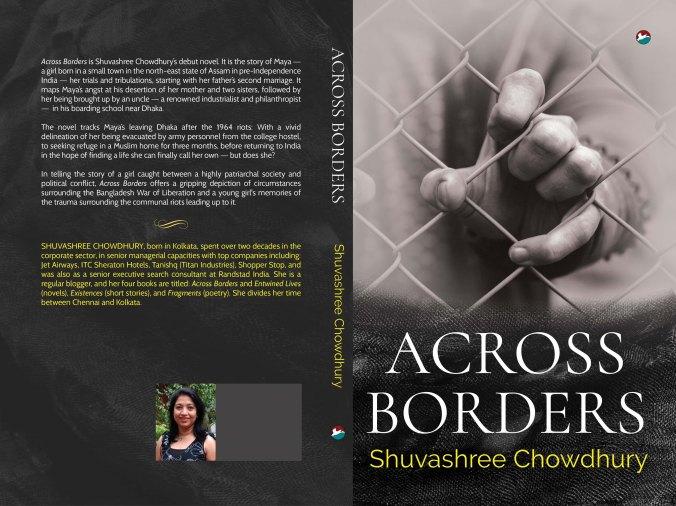 Across Borders_Cover (1).jpg