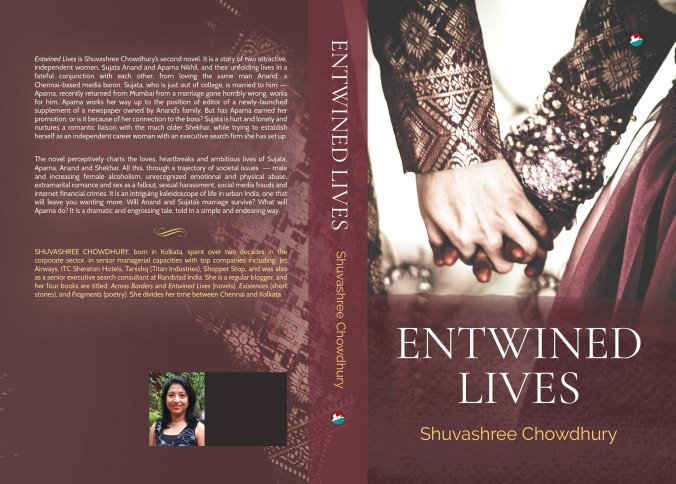 Entwined Lives_Cover (1)