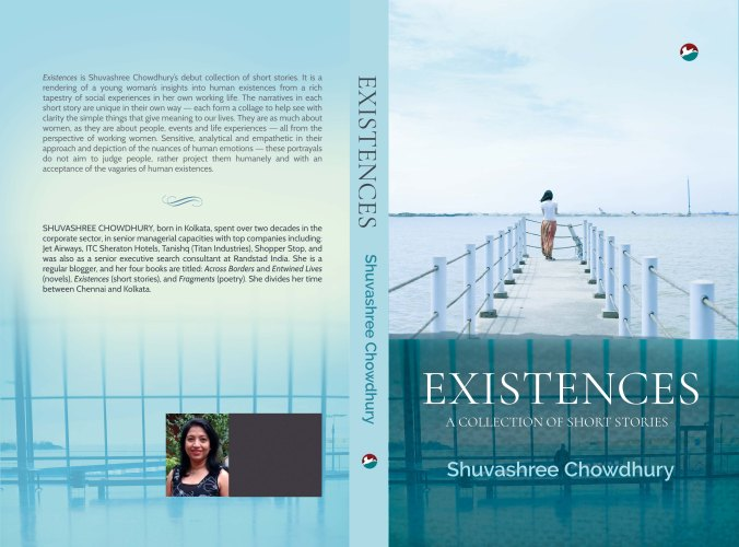Existences_Cover (1)