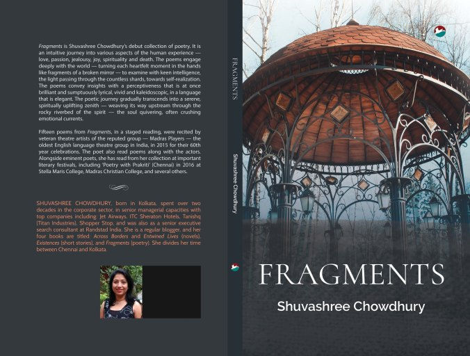 Fragments_Cover (2).jpg