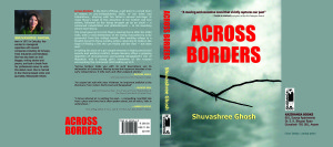 ACROSS BORDERS Cover Image